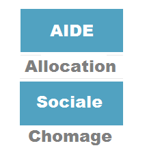 allocation chomage